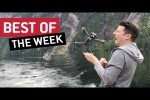 Video - die besten Videos der 3. Septemberwoche