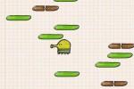 Spiel - Doodle Jump