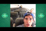 Video - Its Magic by Zach King