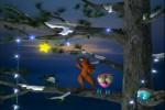 Video - The Owl - 14. Squirrel Thief (diebisches Eichhörnchen)