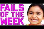 Video - die besten Hoppalas der zweiten April-Woche