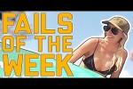 Video - Video - Die besten Hoppalas der 1. März-Woche