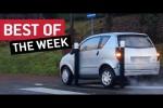Video - die besten Videos der 2. Januar-Woche 2019