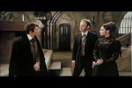 Video - die Welt auf schwäbisch - Metzgerei Karloff und die Hirnsuppe Teil 4 von 4