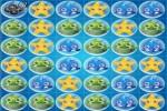 Spiel - Sealife Puzzle