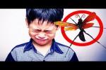Video - 7 Tiere, die unglaubliche Schmerzen verursachen