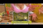 Video - Japanische Werbung