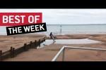 Video - die besten Videos der 1. April-Woche