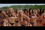 Video - Axe-Parodie