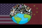Video - 10 Länder, die unsere Erde gefährden!