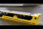 Video - wusstest du, dass es einen Amphibien-Bus gibt?