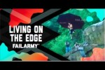 Video - Living on the Edge