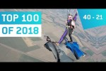 Video - Top 100 Viral Videos des Jahres 2018 - Teil 4