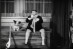 Video - Dick & Doof - Vaterfreuden