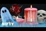 Video - 7 Halloween Tipps zum Selbermachen