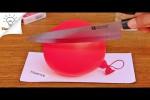Video - Erstaunliche Illusionen
