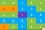 Spiel - Merge 10