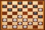 Spiel - Checkers Legend