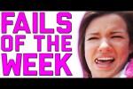 Video - Die besten Hoppalas der 1. April-Woche