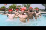 Video - Olympia für den Pool