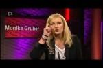 Video - Monika Gruber - Heilig Abend beim Metzger