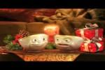 Video - Die Tassen - einen Wunsch äußern