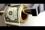 Video - 12 unglaubliche Fakten über Geld