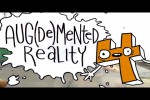 Video - Aug(de)mented Reality 4