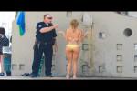 Video - Shampoo-Spaß die sechste