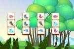 Spiel - Birds Kyodai