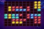 Spiel - 1010 Deluxe
