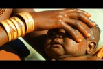 Video - Return To Innocence - Enigma