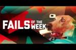 Video - Die besten Hoppalas der 3. Oktober-Woche 2018