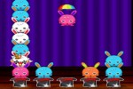 Spiel - Magic Bunnies