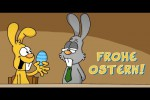 Video - Ruthe.de - FROHE OSTERN!