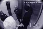 Video - Der schnellste Fahrstuhl aller Zeiten