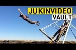 Video - Die besten Sommer-Videos