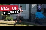 Video - die besten Videos der 4. Mai-Woche 2018