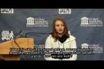 Video - Geldsystem genial von einer 12-Jährigen erklärt - Victoria Grant