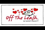 Video - Off The Leash - The Cuddle (A Valentine's Day Special)