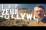 Video - Die 10 schockierendsten Hollywood-Fakten