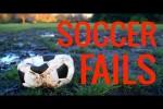 Video - Lustige Hoppalas beim Fußball