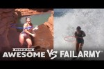 Video - People are Awesome vs FailArmy - Episode 11