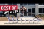 Video - die besten Videos der 3. Juni-Woche