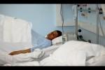Video - Video - Kunstfehler: Chirurg vergisst Kleiderschrank in Bauch von Patient (Postillon24)