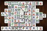 Spiel - Mahjong Deluxe