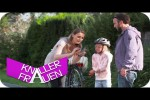 Video - Globuli - Knallerfrauen mit Martina Hill