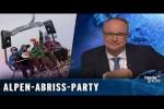 Video - Massentourismus: In 20 Jahren gibt es in den Alpen keine Skigebiete mehr