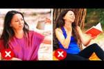 Video - 38 Tipps für Camper zum Ausprobieren