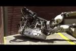 Video - Roboter-Fails